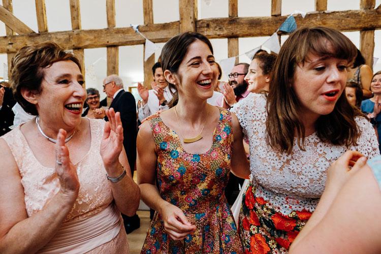Jewish-Wedding-Colville-Hall-Essex-UK42