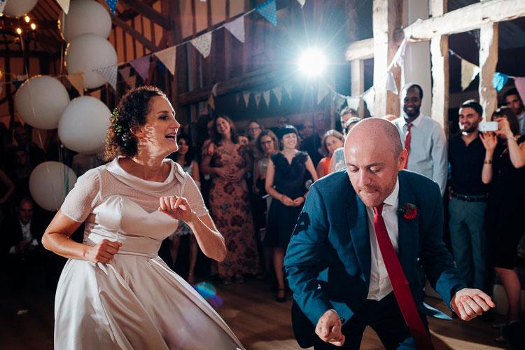 Jewish-Wedding-Colville-Hall-Essex-UK5