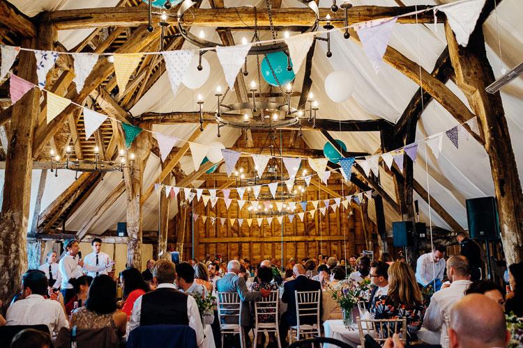 Jewish-Wedding-Colville-Hall-Essex-UK7