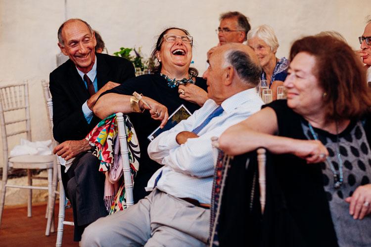 Jewish-Wedding-Colville-Hall-Essex-UK9