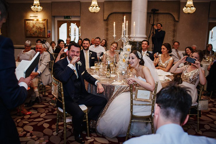 Jewish Wedding St Ermin's Hotel Westminster London UK_0049