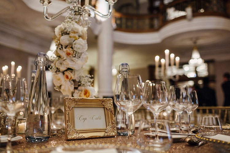 Jewish Wedding St Ermin's Hotel Westminster London UK_0055