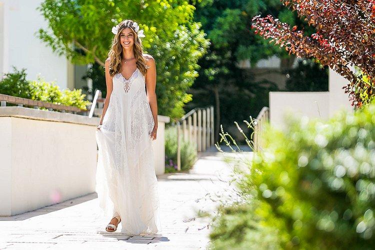Jewish wedding Al Hayam Israel_0004