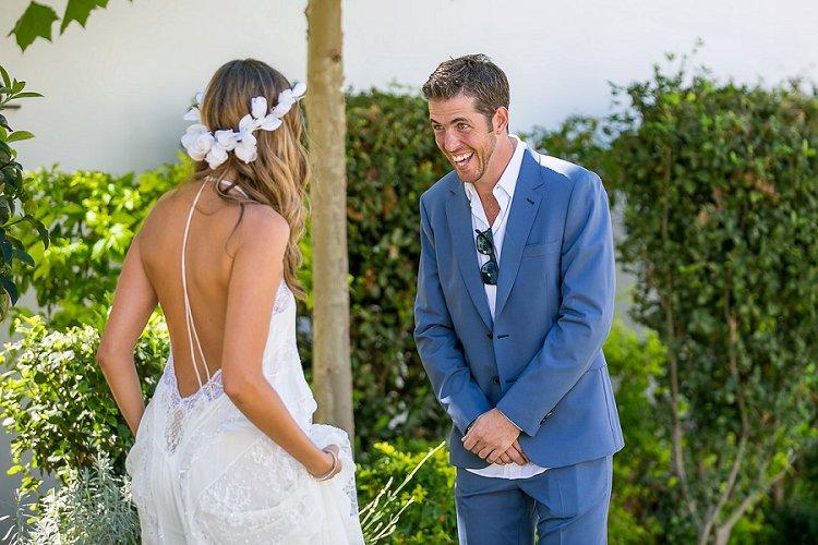 Jewish wedding Al Hayam Israel_0005