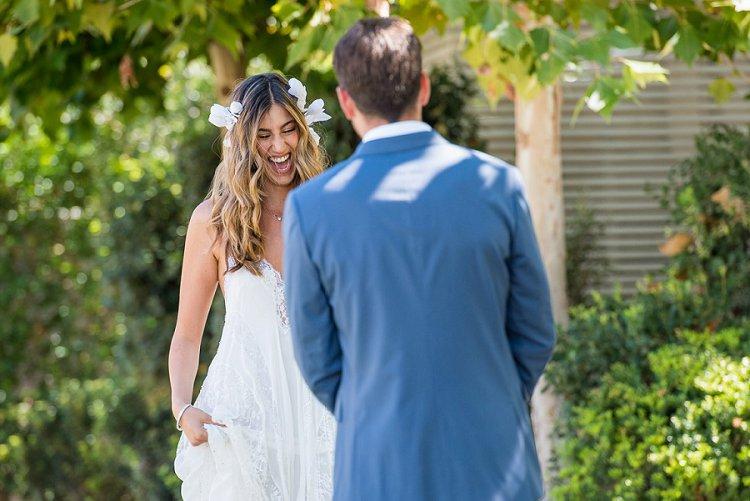Jewish wedding Al Hayam Israel_0006