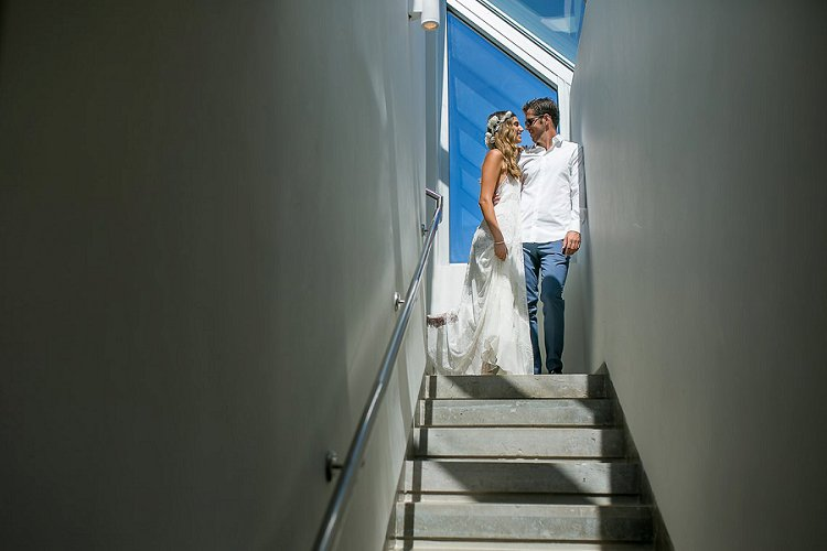 Jewish wedding Al Hayam Israel_0010