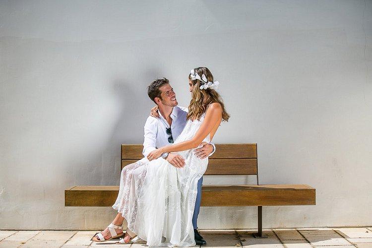 Jewish wedding Al Hayam Israel_0011