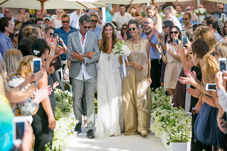 Jewish wedding Al Hayam Israel_0014