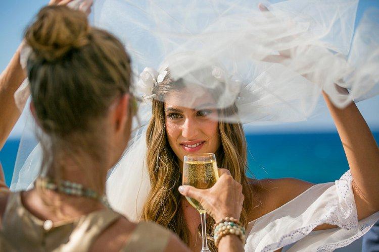 Jewish wedding Al Hayam Israel_0018