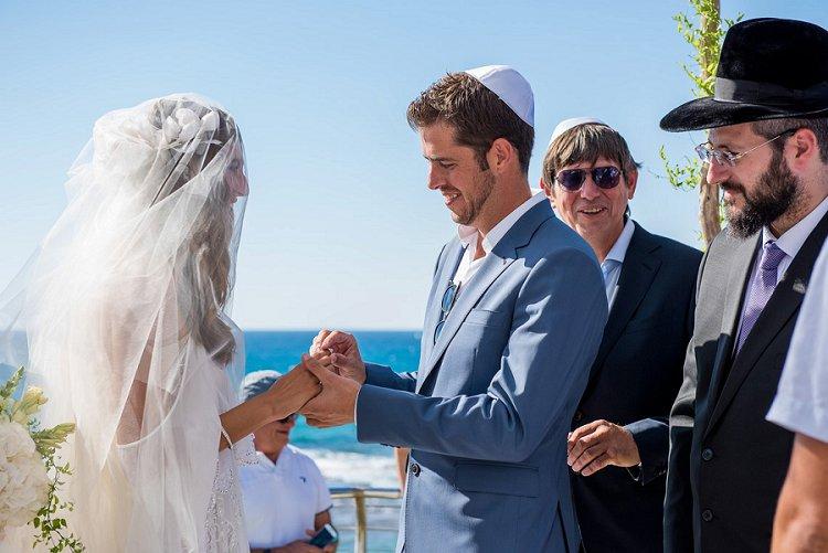Jewish wedding Al Hayam Israel_0019
