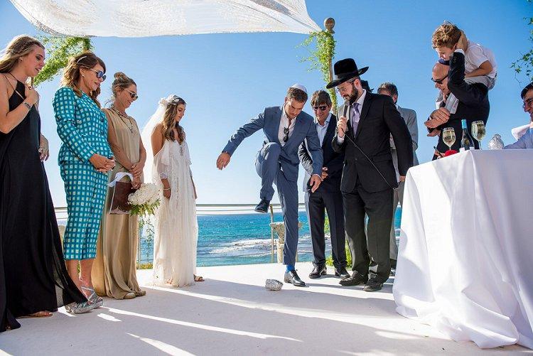 Jewish wedding Al Hayam Israel_0024