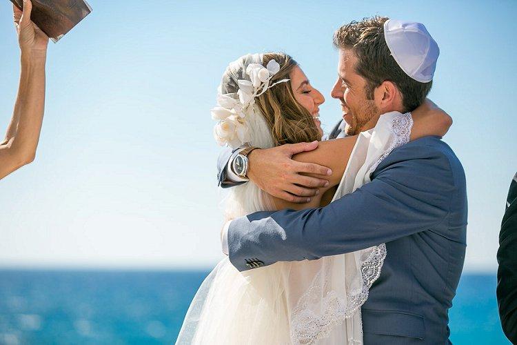 Jewish wedding Al Hayam Israel_0025