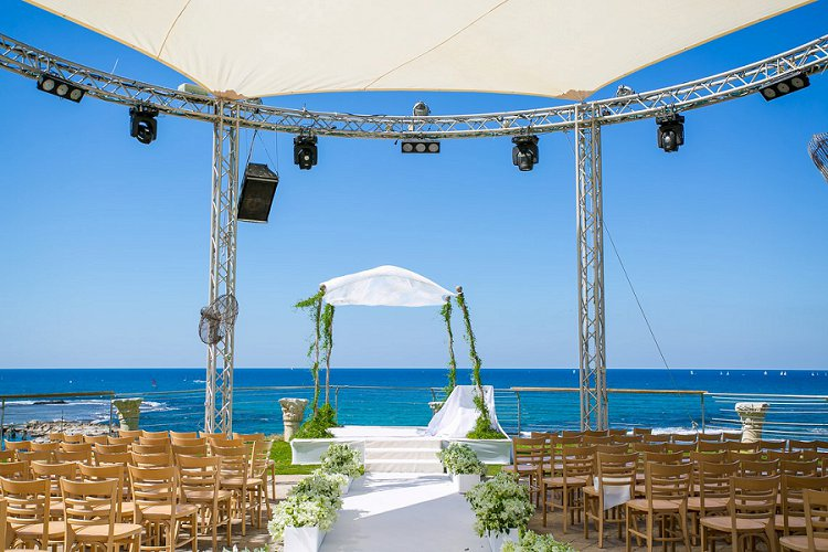 Jewish wedding Al Hayam Israel_0047