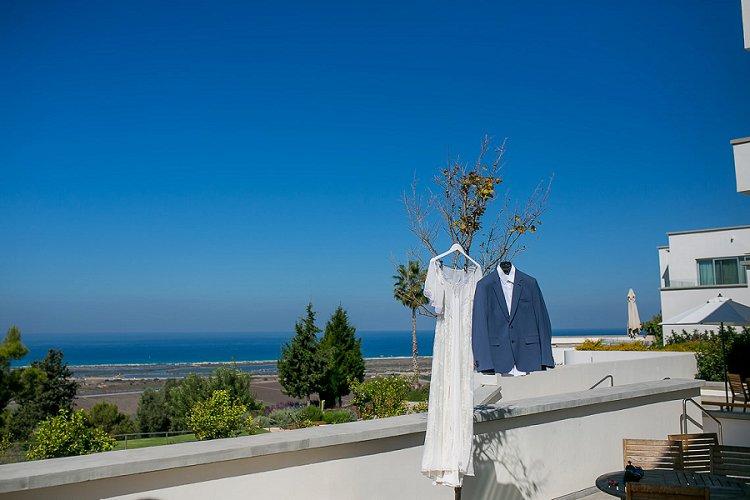 Jewish wedding Al Hayam Israel_0063