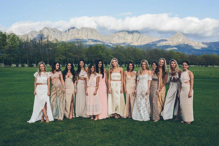 Jewish wedding Lourensford Wine Estate Cape Town South Africa_0001