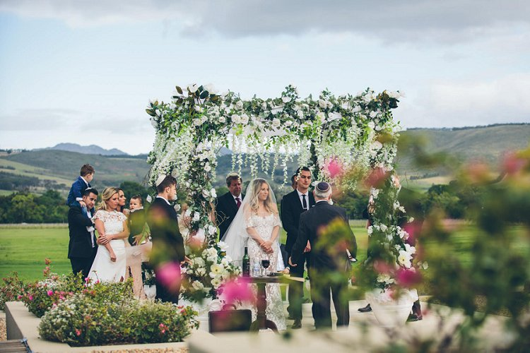 Jewish wedding Lourensford Wine Estate Cape Town South Africa_0004
