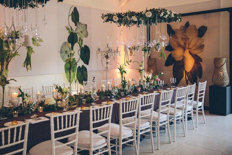 Jewish wedding Lourensford Wine Estate Cape Town South Africa_0007