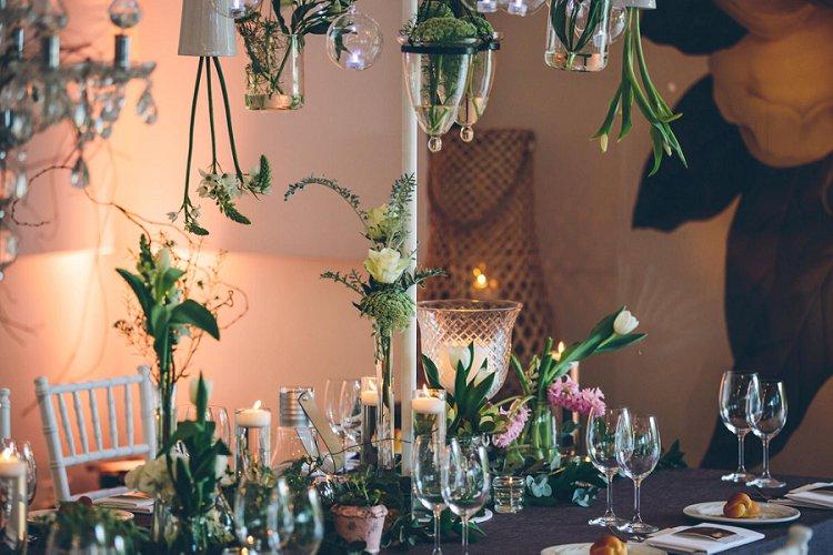 Jewish wedding Lourensford Wine Estate Cape Town South Africa_0033