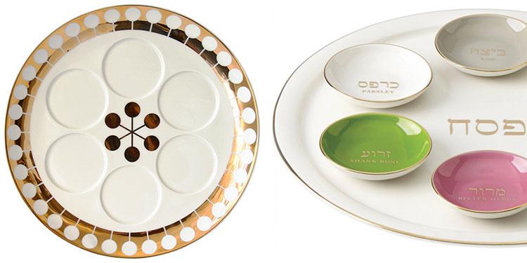 cool-seder-plate