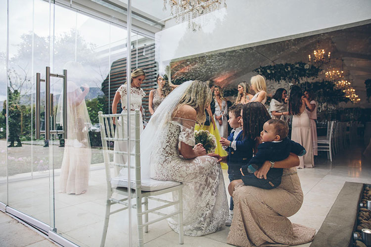 lourensford-cape-town-wedding-shanna-jones-photography-kelly-gavin-9