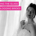 Could you be one of our 2019/20 real blogging brides?