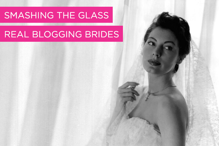 BLOGGING-BRIDE