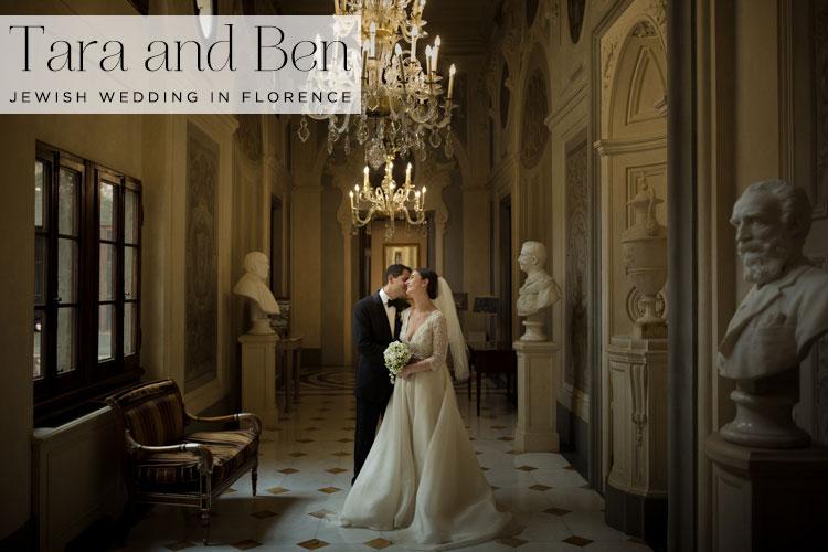 Destination-Jewish-Wedding-Florence