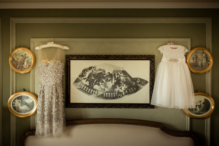 Destination-Jewish-wedding-Four-Seasons-Palazzo-della-Gherardesca-Florence-Tuscany-Italy_0005