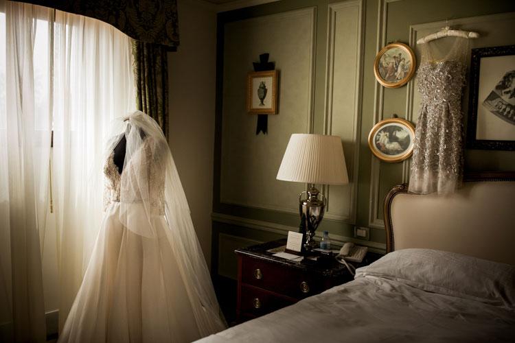 Destination-Jewish-wedding-Four-Seasons-Palazzo-della-Gherardesca-Florence-Tuscany-Italy_0012