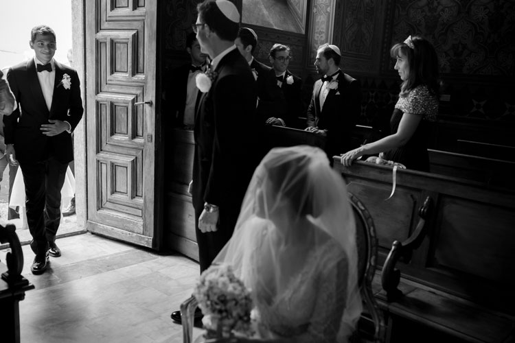 Destination-Jewish-wedding-Four-Seasons-Palazzo-della-Gherardesca-Florence-Tuscany-Italy_0017