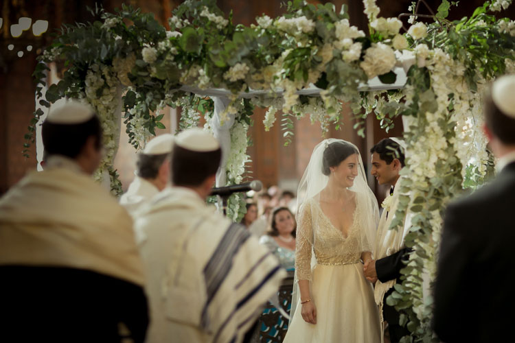 Destination-Jewish-wedding-Four-Seasons-Palazzo-della-Gherardesca-Florence-Tuscany-Italy_0026