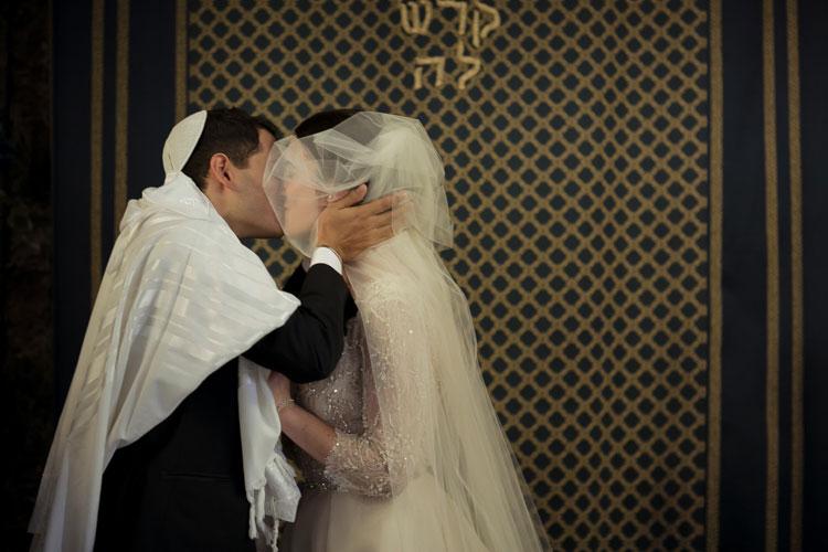 Destination-Jewish-wedding-Four-Seasons-Palazzo-della-Gherardesca-Florence-Tuscany-Italy_0029