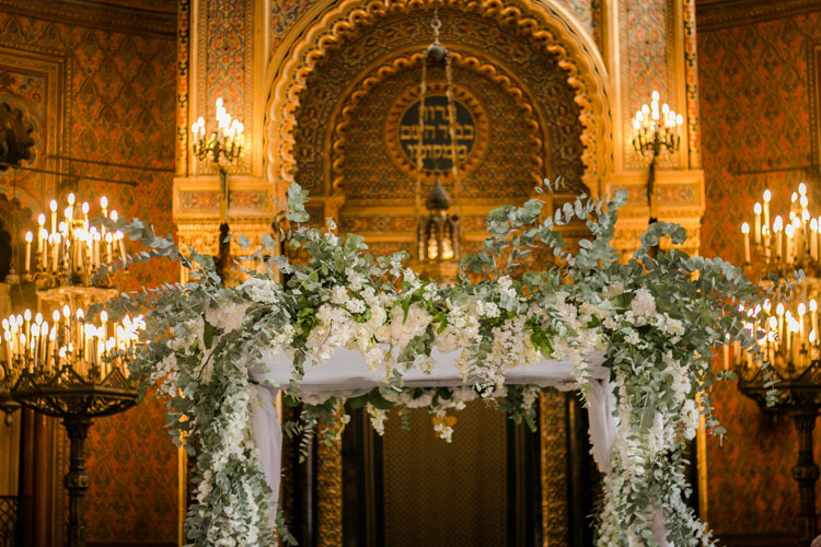Destination-Jewish-wedding-Four-Seasons-Palazzo-della-Gherardesca-Florence-Tuscany-Italy_0031