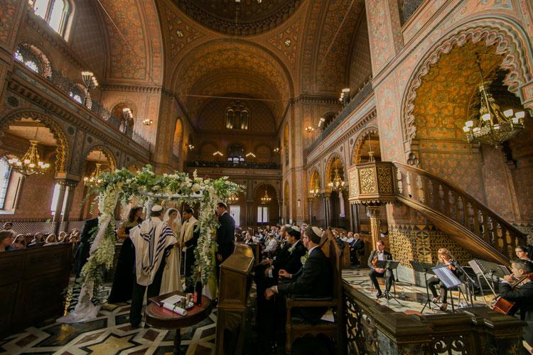 Destination-Jewish-wedding-Four-Seasons-Palazzo-della-Gherardesca-Florence-Tuscany-Italy_0032