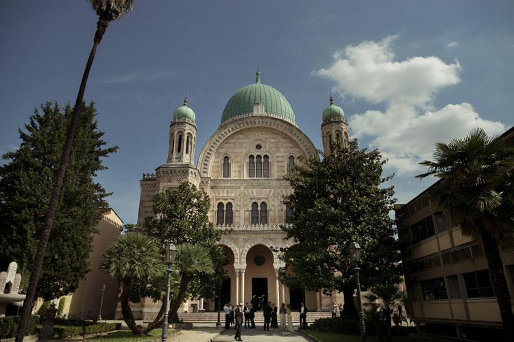 Destination-Jewish-wedding-Four-Seasons-Palazzo-della-Gherardesca-Florence-Tuscany-Italy_0033