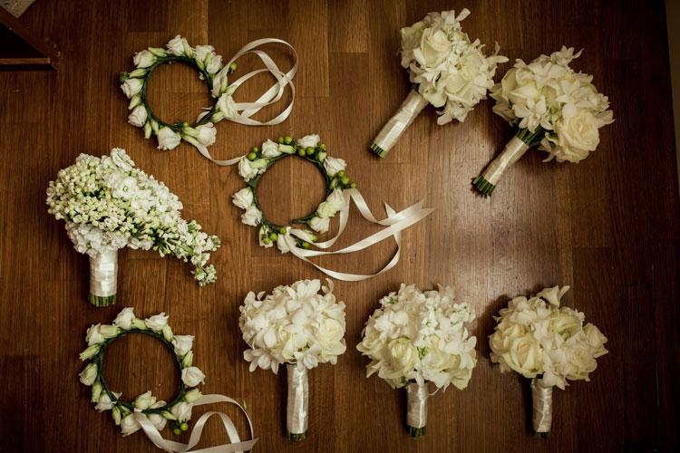 Destination-Jewish-wedding-Four-Seasons-Palazzo-della-Gherardesca-Florence-Tuscany-Italy_0040