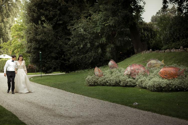 Destination-Jewish-wedding-Four-Seasons-Palazzo-della-Gherardesca-Florence-Tuscany-Italy_0042
