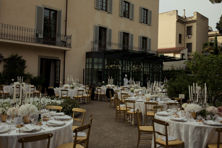 Destination-Jewish-wedding-Four-Seasons-Palazzo-della-Gherardesca-Florence-Tuscany-Italy_0048