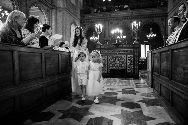 Destination-Jewish-wedding-Four-Seasons-Palazzo-della-Gherardesca-Florence-Tuscany-Italy_0051