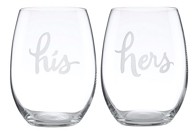 His-Hers-tumblers