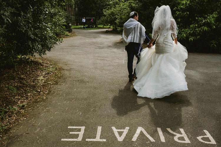 Jewish-Chinese-Wedding-Kew-Gardens-London-UK-31