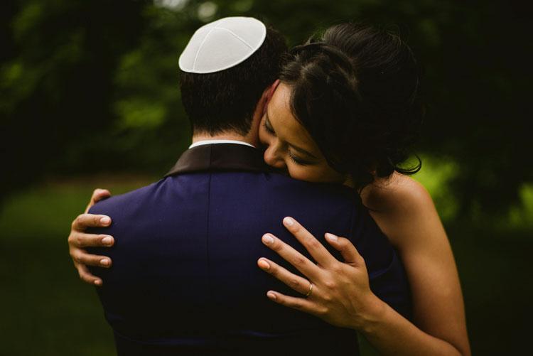Jewish-Chinese-Wedding-Kew-Gardens-London-UK-32
