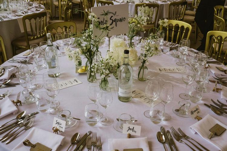 Jewish-Chinese-Wedding-Kew-Gardens-London-UK--39