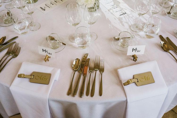Jewish-Chinese-Wedding-Kew-Gardens-London-UK-43