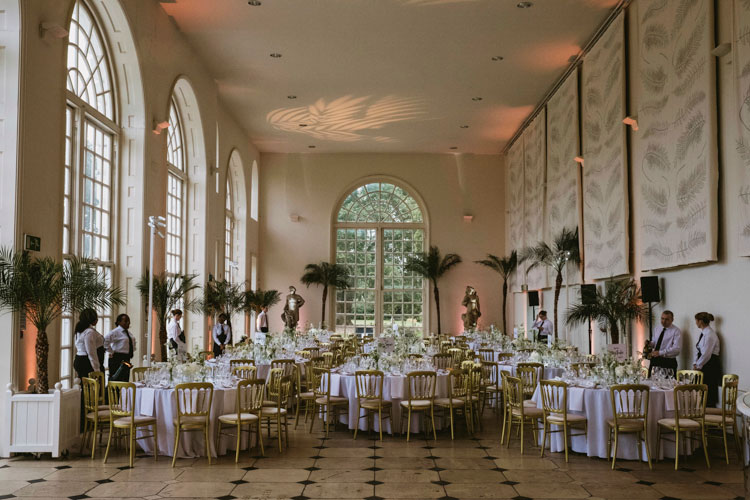 Jewish-Chinese-Wedding-Kew-Gardens-London-UK-44