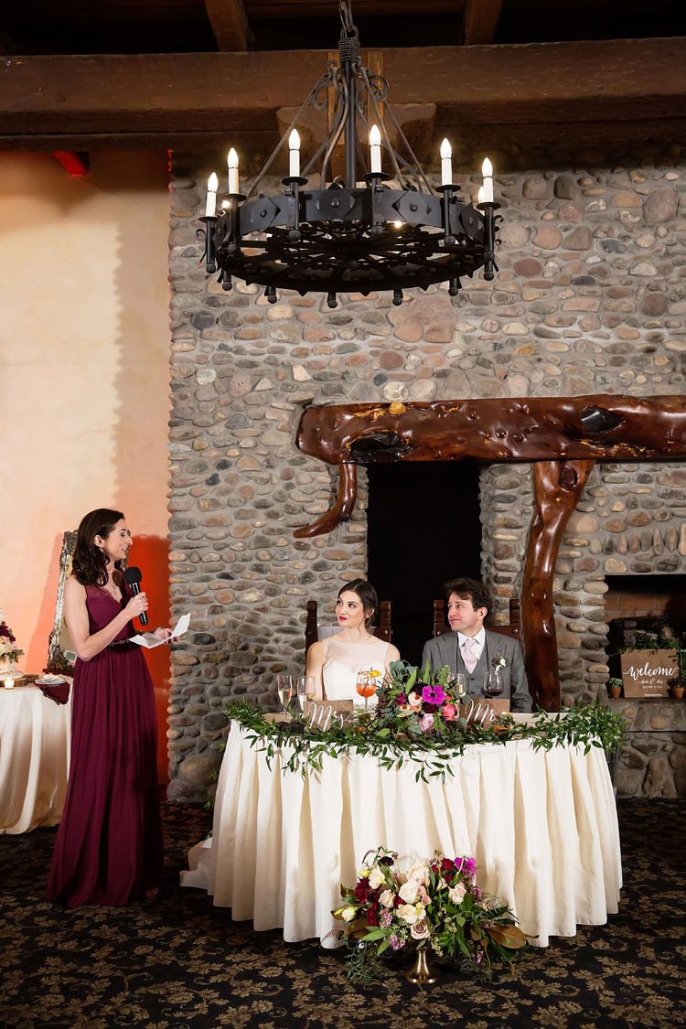 Jewish Wedding Tubac Golf Resort Arizona USA40