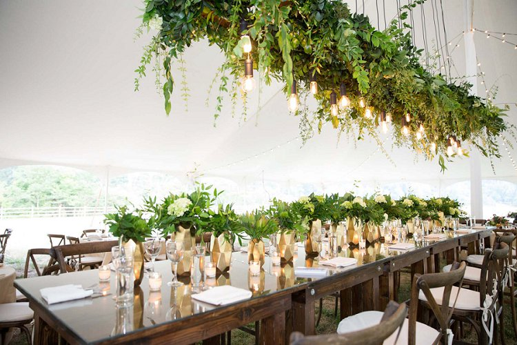 Jewish Wedding Claxton Farm USA 37