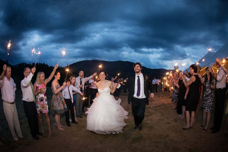 Jewish Wedding Claxton Farm USA 52