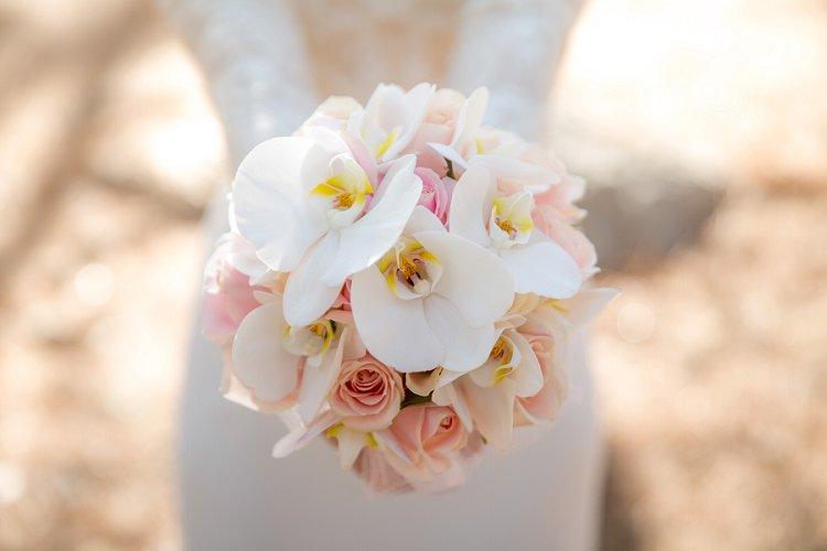 Jewish wedding Ein Hemed Judea Mountains Israel_0008