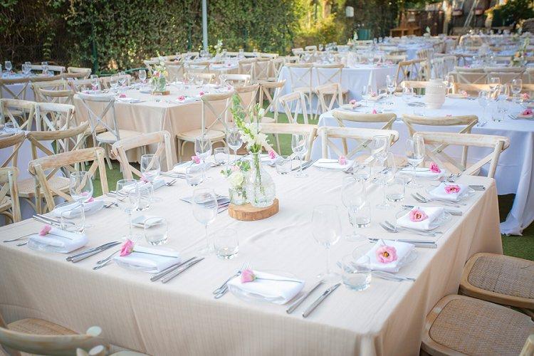 Jewish wedding Ein Hemed Judea Mountains Israel_0016